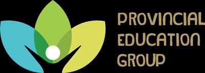 Provincial Education Group
